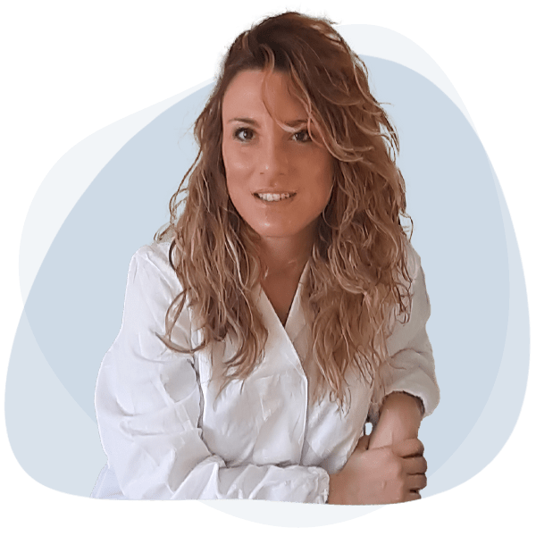 Oculista Cristina Ciabattoni a Fabriano (Ancona)