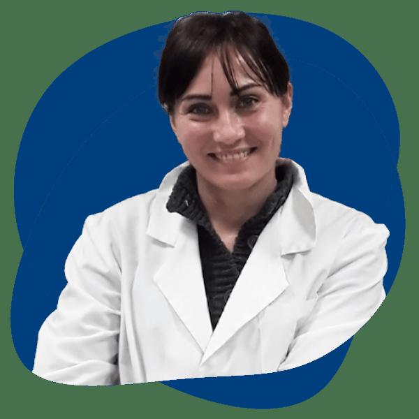 Psicologa Elisa Abbate a Fabriano