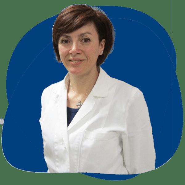 Segretaria Romina Armillei